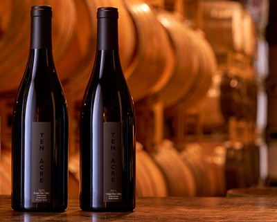 Ultimate Pinot Pack