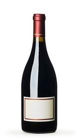 2016 Pinot Noir Earl Stephens