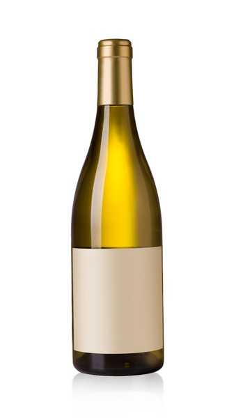 2016 Ru's Farm Santa Lucia Highlands Chardonnay Growler