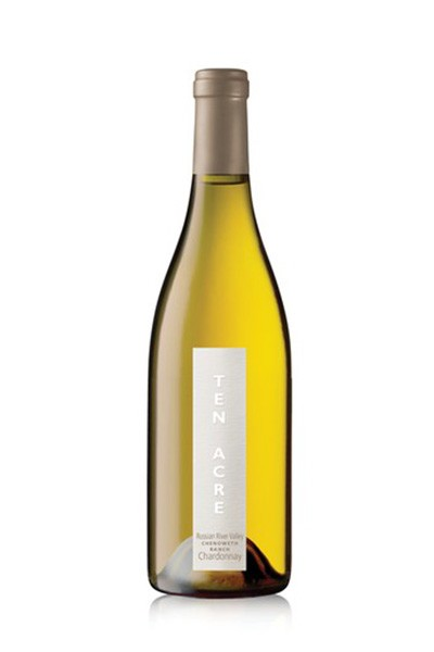 2013 Chenoweth Ranch Chardonnay