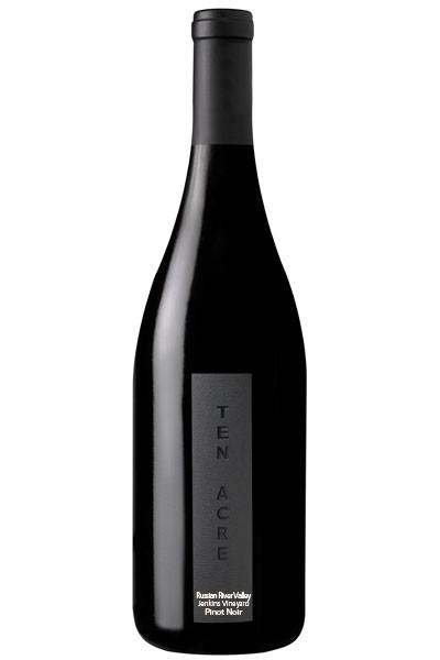 2016 Jenkins Vineyard Pinot Noir