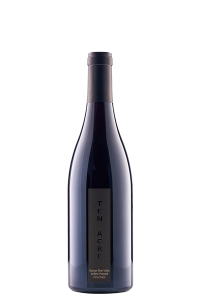 2017 Jenkins Vineyard Pinot Noir