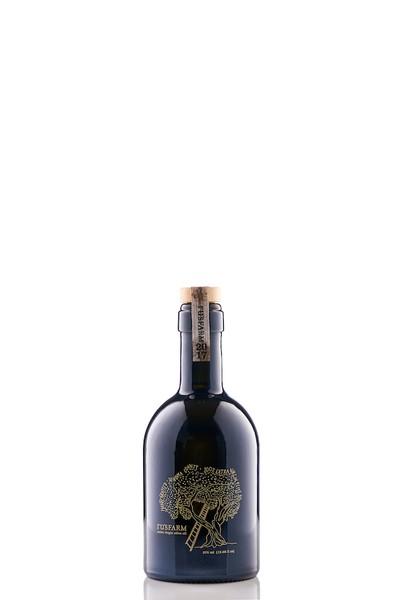 2019 Ru's Farm Extra Virgin Olive Oil