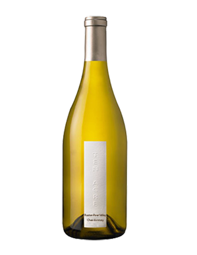 2016 Russian River Valley Chardonnay