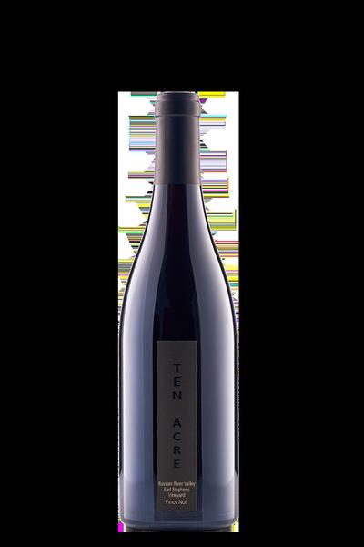 2018 Earl Stephens Pinot Noir