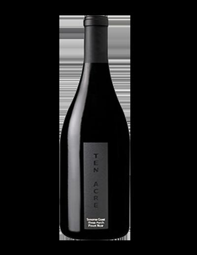 2018 Three Perch Pinot Noir