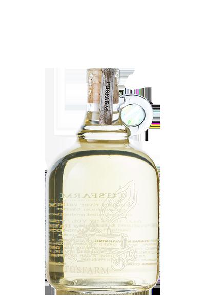 2020 Ru's Farm Sauvignon Blanc Growler